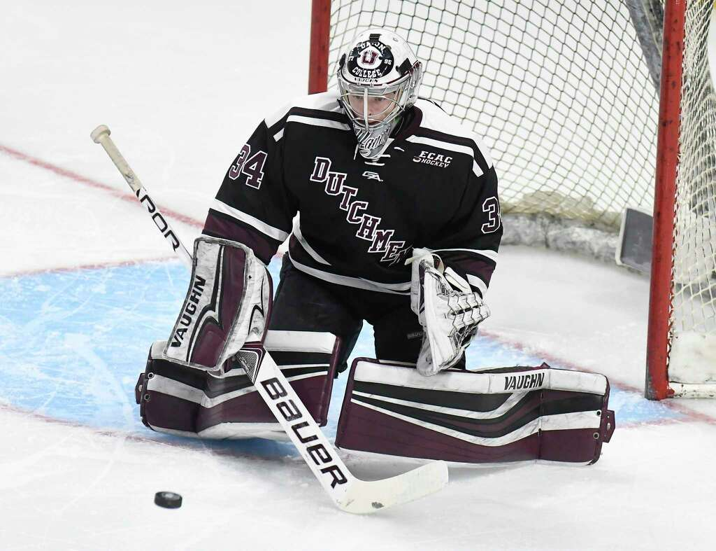 Image result for union hockey 2018