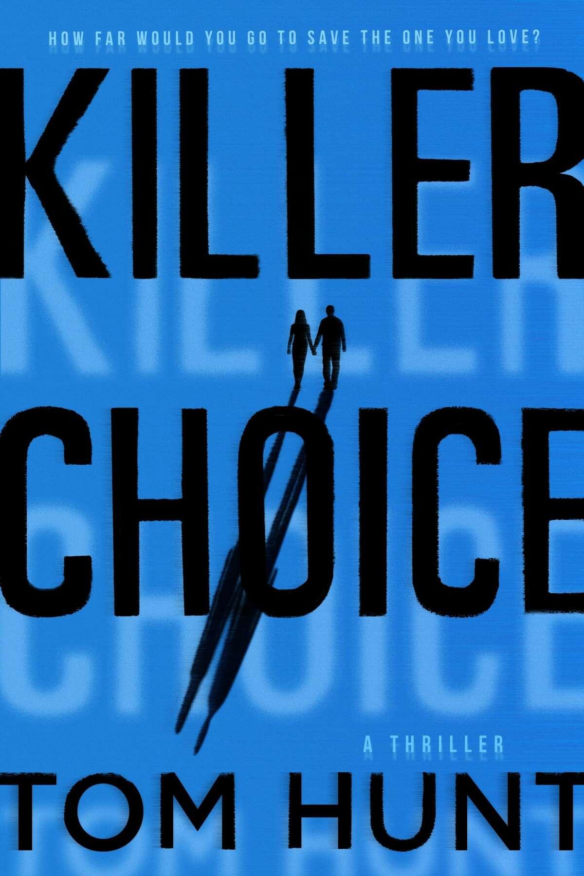 """""""Killer Choice."""""""