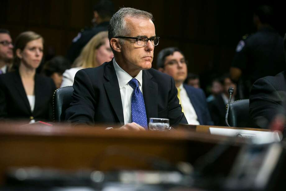 file 17 andrew mccabe, then acting director of the fbi