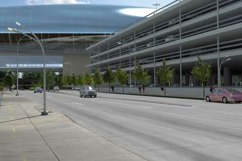 Opponents of Houston-Dallas bullet train trumpet ruling that