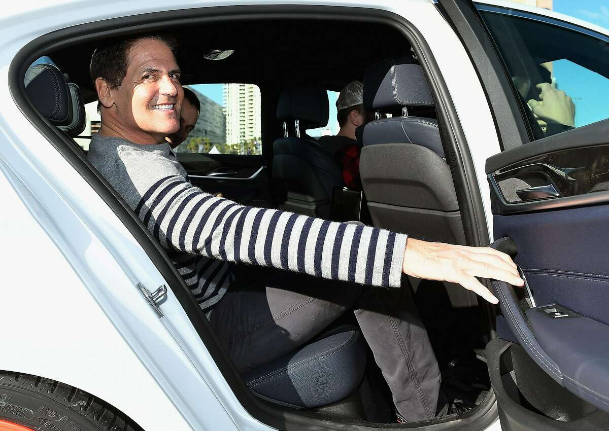 Drive Less Consider carpooling, vanpooling, using public transit or even telecommuting
