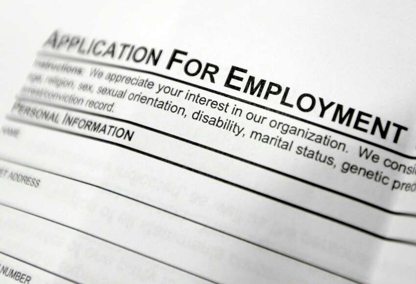 On the hunt for a new job? State Department of Labor analysts have compiled a list of occupations with the most expected hiring in the Capital Region.Click through the slideshow to see which jobs most need applicants in the winter of 2017-18.