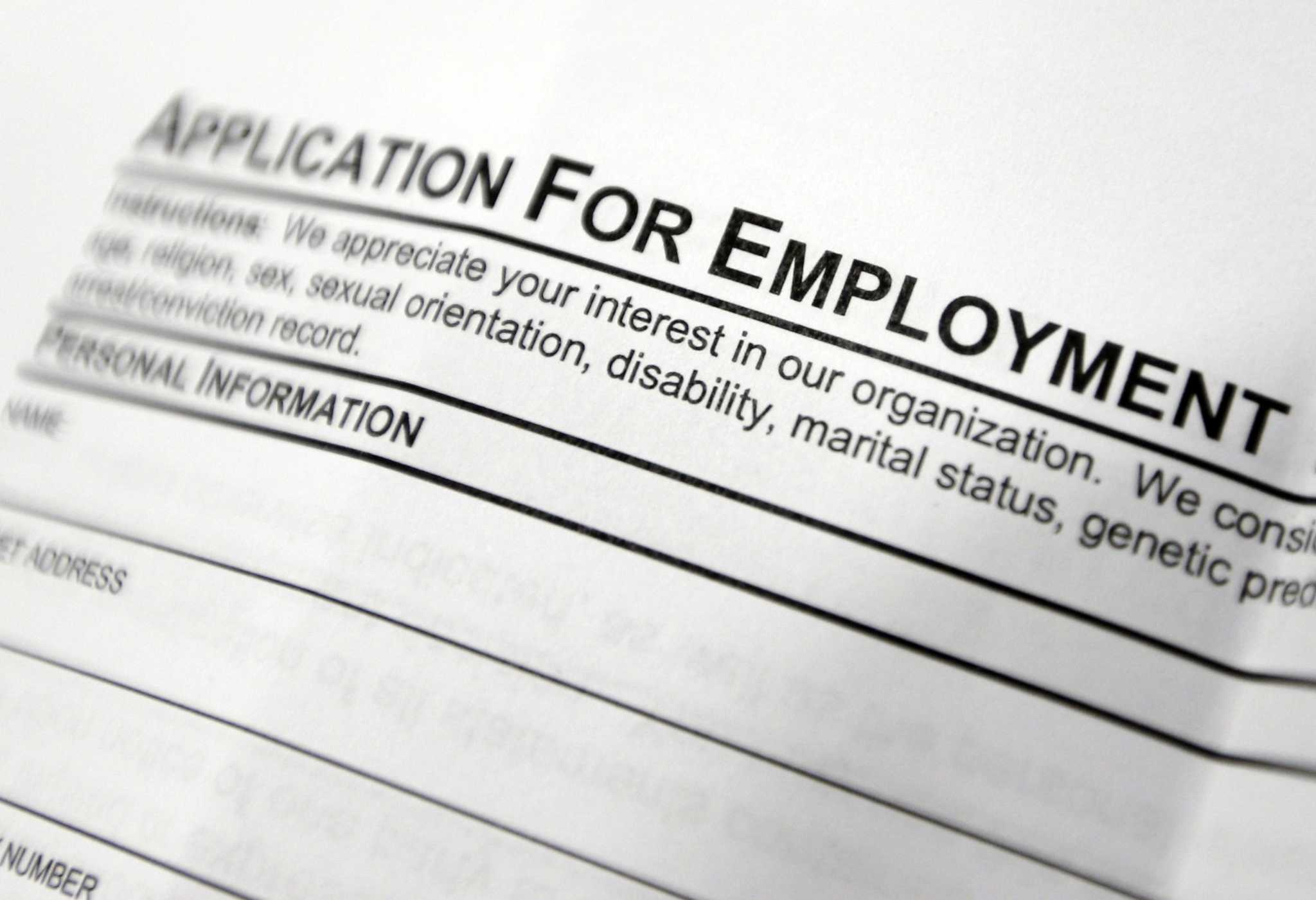 Capital region saw stronger job growth than expected times union falaconquin