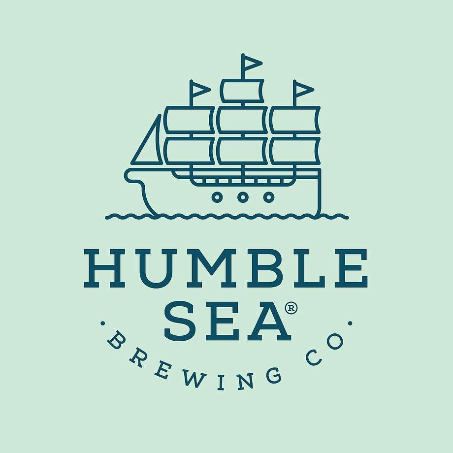 Humble Sea Brewing Co. Photo: Humble Sea Brewing Co.