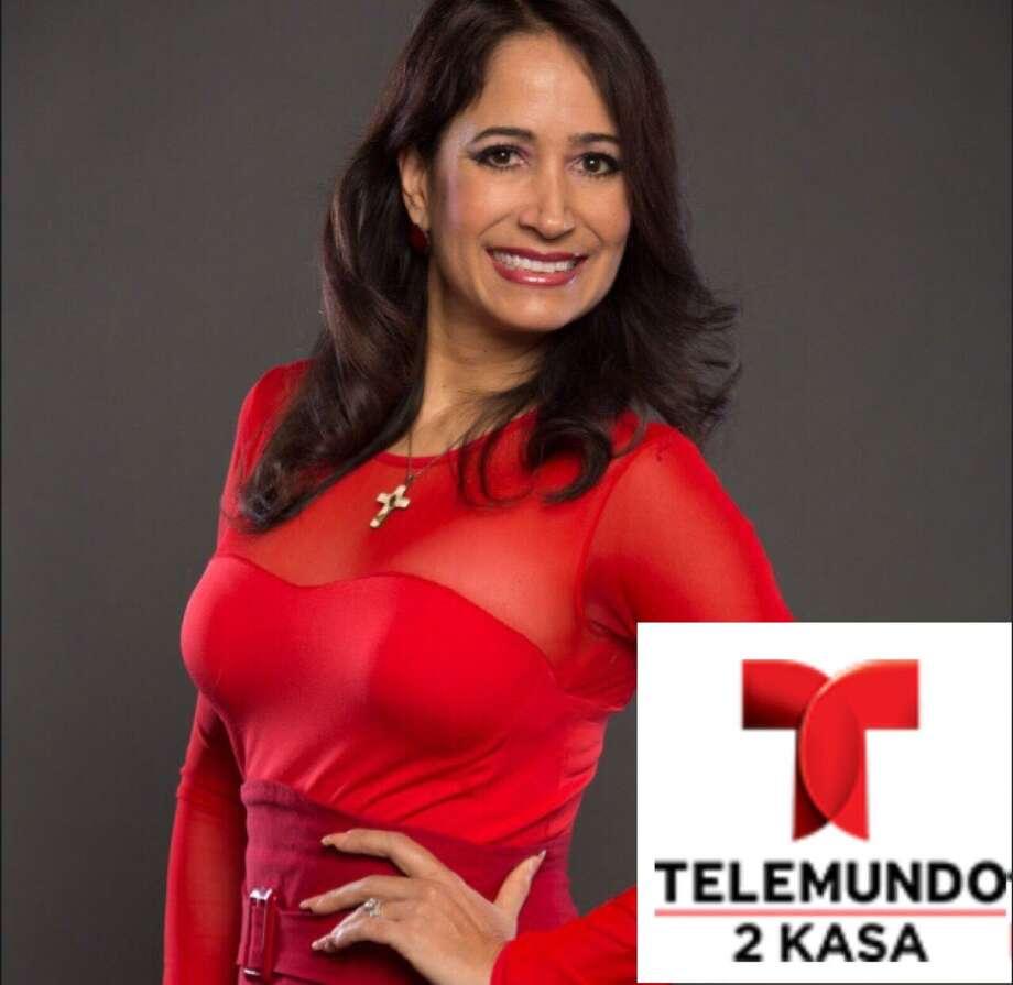 Rita Verreos Nude Photos 41