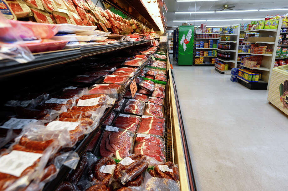 Good or bad?Not sure if that bacon's still good after leaving it out for three hours? Scroll ahead to learn which foods are safe at room temperature and which ones need to be kept in the cold. Photo: Ryan Pelham / ©2017 The Beaumont Enterprise/Ryan Pelham