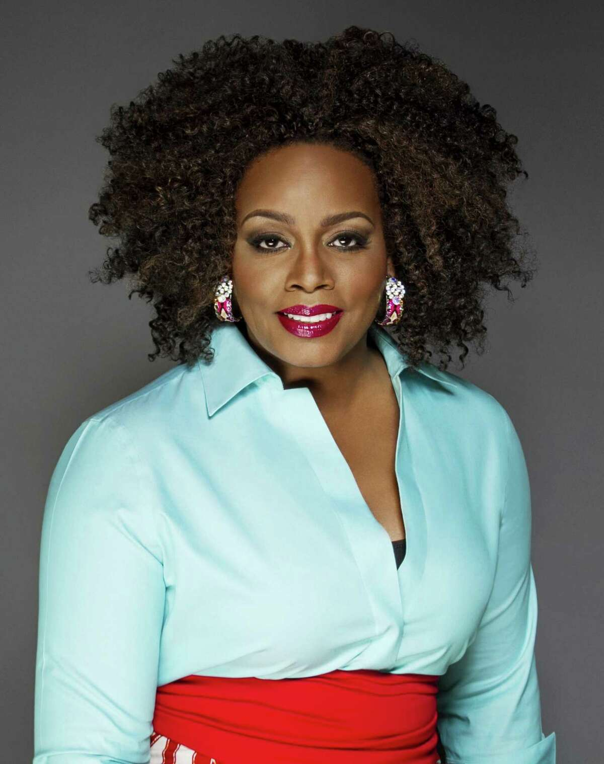 """Singer Dianne Reeves is set to perform at the Jorgensen Center for the Performing Arts in Storrs on Saturday, Feb. 17.Reeves is considered the pre-eminent jazz vocalist in the world today. Her recent recording, ?""""Beautiful Life?"""", with five Grammy Awards for Best Jazz Vocal Album, epitomizes the spirit of her storied and extraordinary career, traversing many genres and collaborating with a diverse collection of artists. Adored worldwide by audiences and critics alike, Reeves is a natural wonder not to be missed. To purchase tickets or for more information, call the Jorgensen box office at 860-486-4226 or visit www.jorgensen.uconn.edu"""