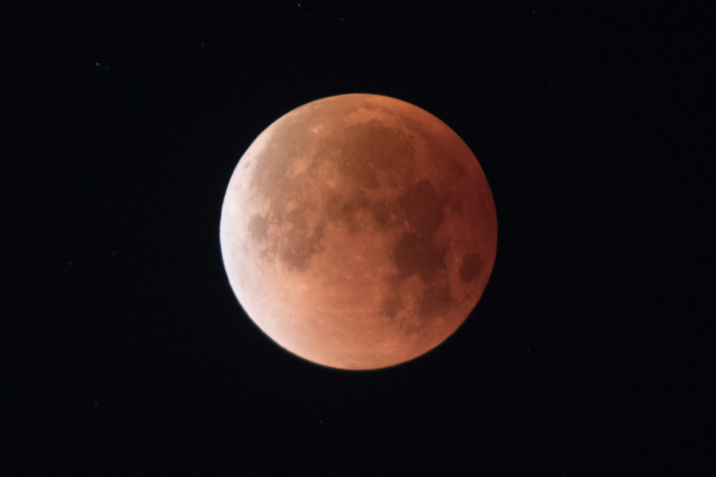 blood moon eclipse bay area - photo #8