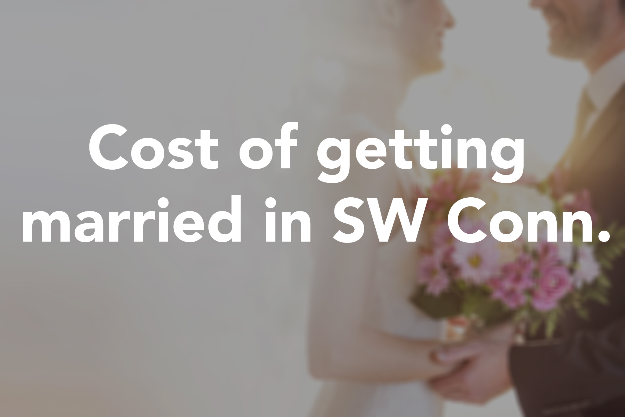 How much does it cost to get married in southwest for How much do southwest homes cost