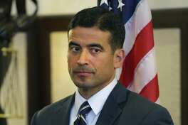 Bexar County District Attorney Nico LaHood should be proud of three programs and work to strengthen them in his remaining time in office.