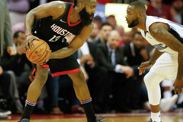 def949a53b10 James Harden s case for MVP grows stronger - HoustonChronicle.com