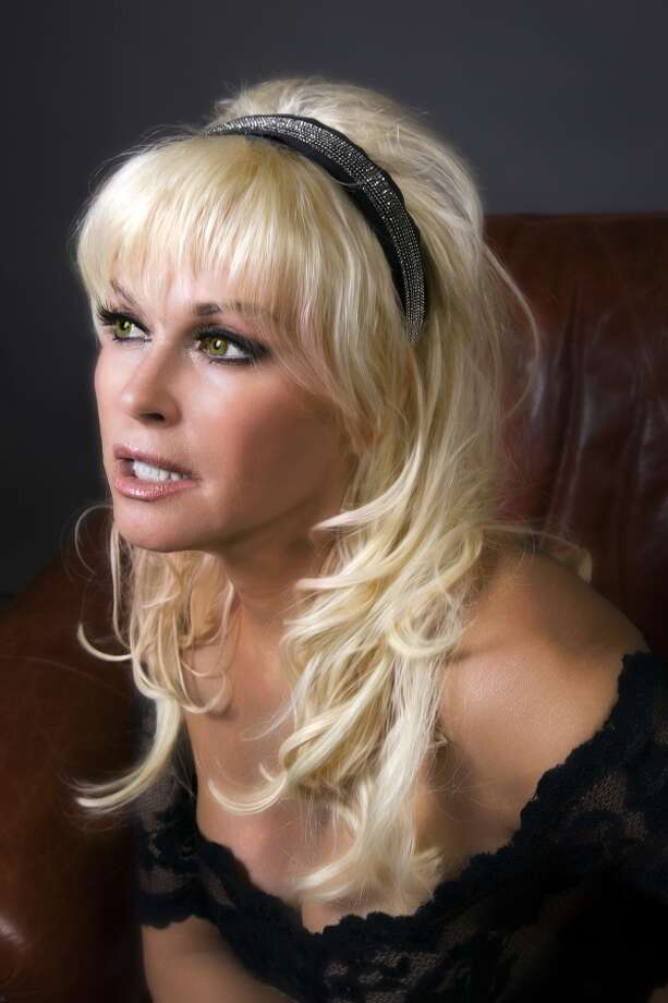Country star Lorrie Morgan will perform at the Arena Theatre on March 3. Photo: Courtesy Photo