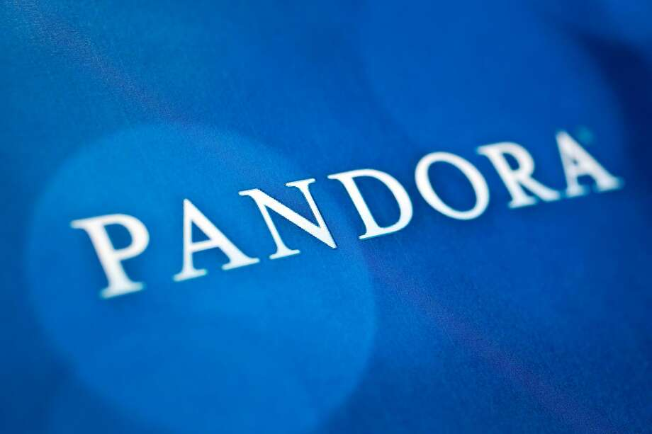 Pandora Media is cutting 5 percent of its employees and shifting some of its operations to Atlanta, where it is cheaper to hire people than in Oakland. Photo: Andrew Harrer, Bloomberg