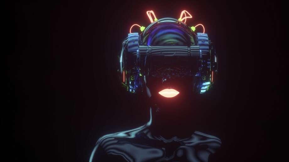 "The concept of ""teledildonics"" goes back to 1975. Photo: MATJAZ SLANIC/Getty Images/iStockphoto"