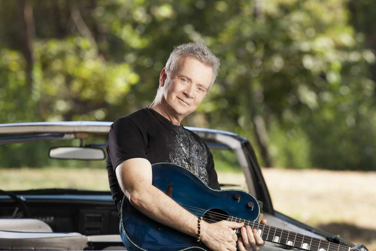 Peter White will be inMidland to perform in the inaugural Midway Jazz Festival on Saturday.