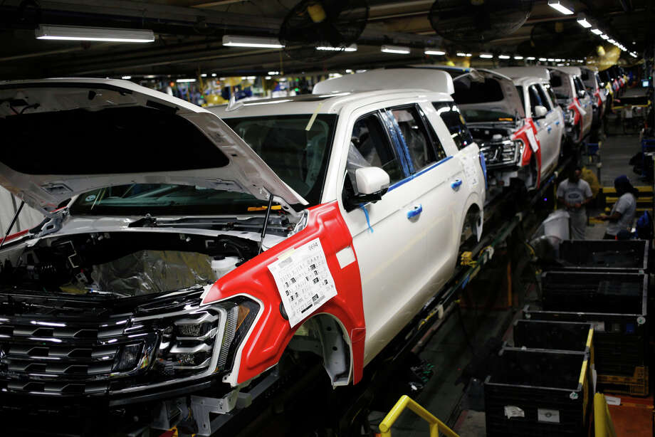 Active situation is Centre of Attention : General Motors Company (GM)