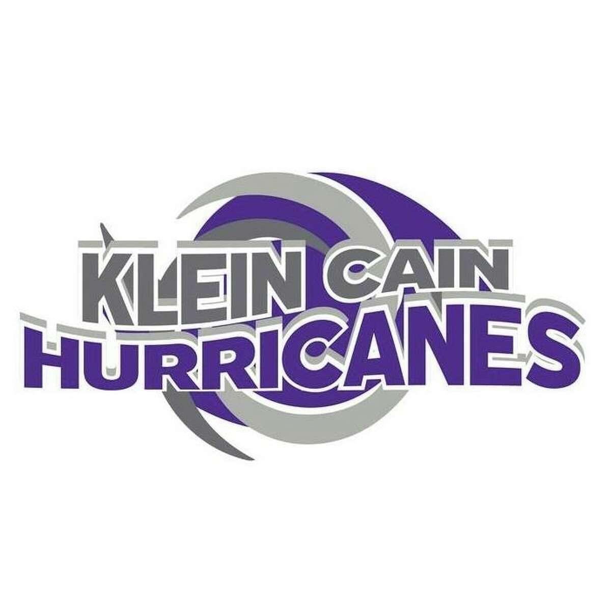 CLASS 6A New schools Klein Cain