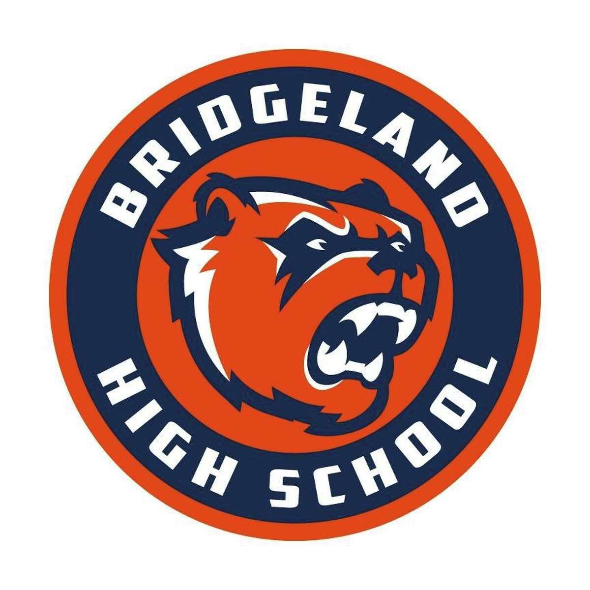 CLASS 6A New schools Bridgeland