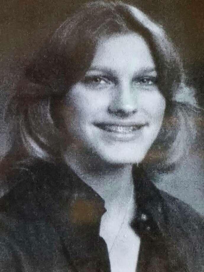 Beth Bramlett, 17, was killed in 1982. McLennan County deputies say Talmadge Wayne Wood killed her.