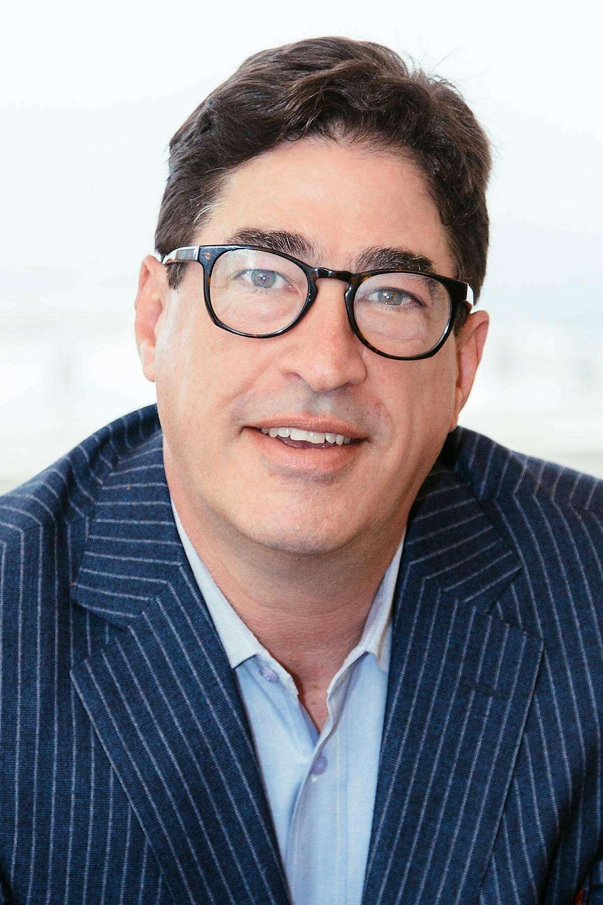 Adam Gavzer