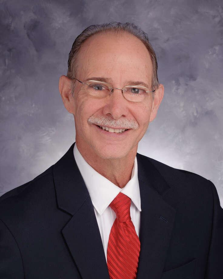 2 Opponents Challenge Incumbent Harris County 12544562 on Houston Real Estate Karen