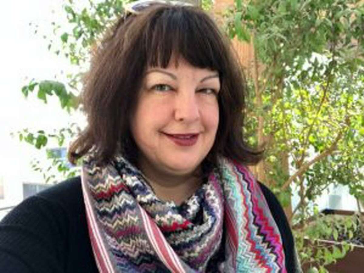 J. Kehaulani Kauanui is professor of American studies and anthropology, and the current chairwoman of the American Studies Department at Wesleyan University.