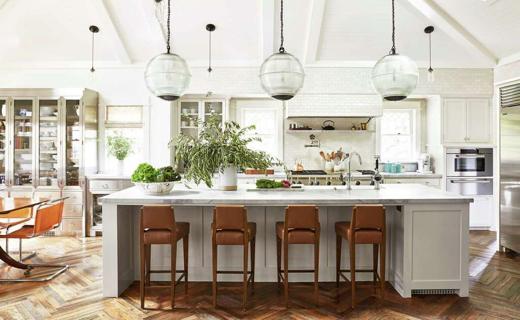 Enter and win our Home Design Awards contest - Times Union