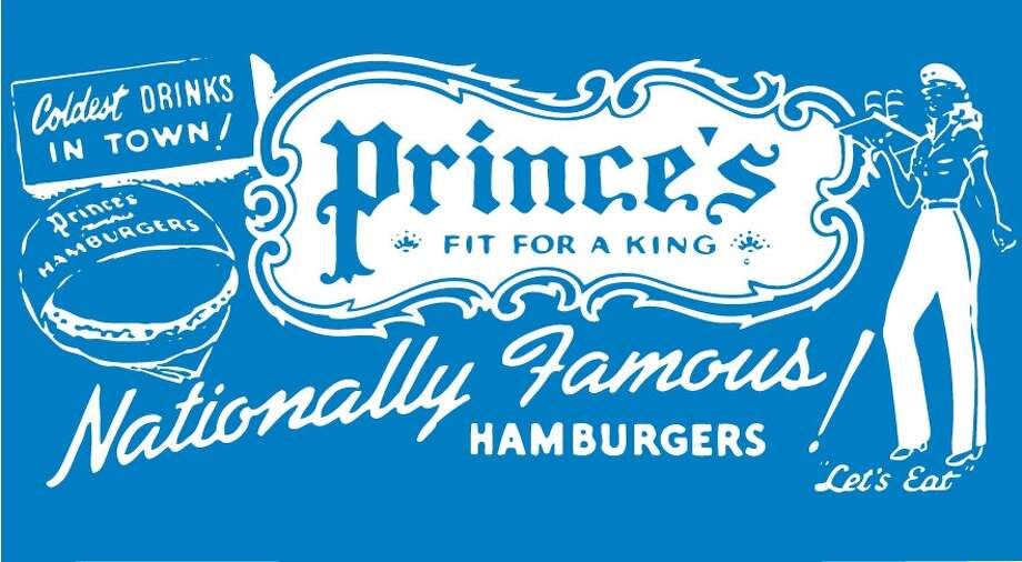 The last Prince's Hamburgers location in Houston has closed, a victim of Hurricane Harvey. The location at 3425 Ella Boulevard was the last location standing, a part of a Houston institution for 84 years. There is something to be hopeful for though as Prince's owner John Broussard told Chron.com on Friday afternoon that he is currently looking to reopen at a new location later this year. Prince's busy catering business is still very much in operation.  Photo: Prince's Hamburgers