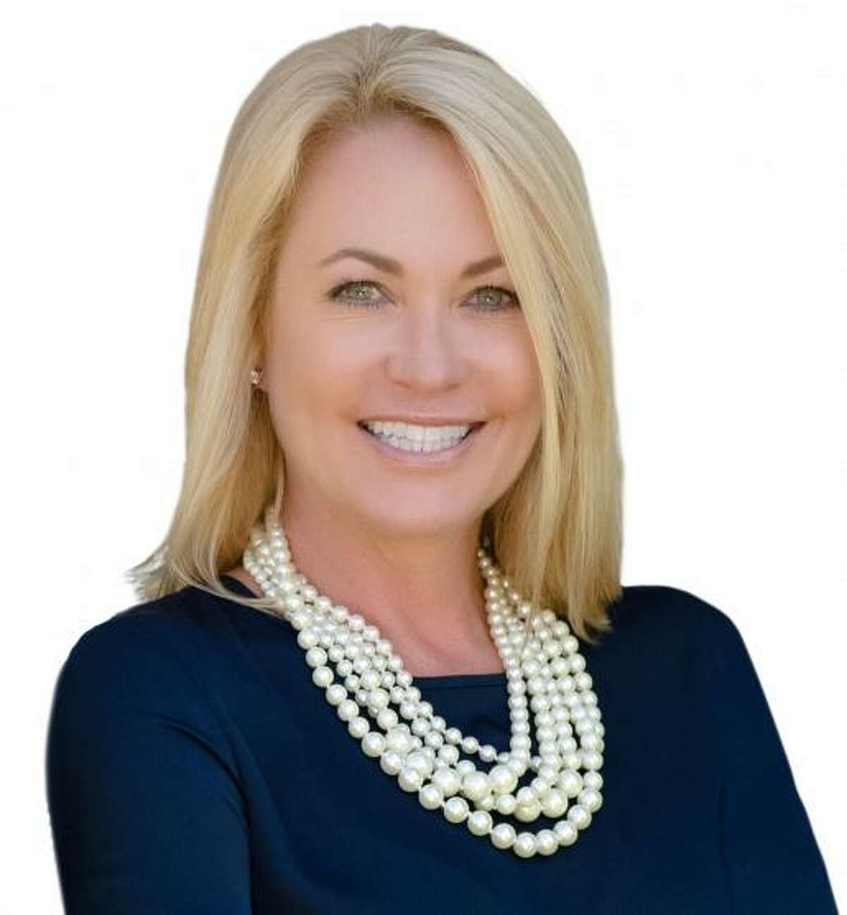 Kendall Sneddon joined the New Canaan office of William Pitt Sotheby's International Realty.