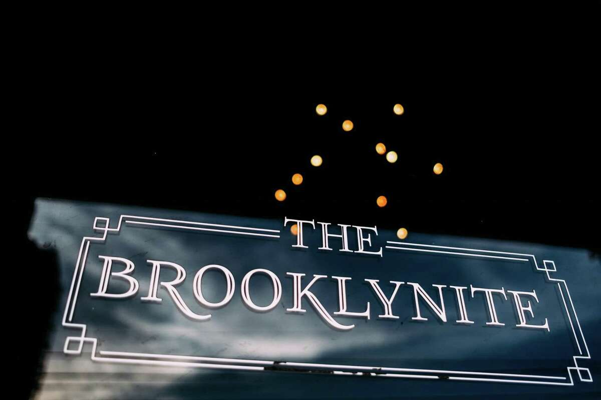 The Brooklynite, known for its notable craft cocktails, is closing its doors on Feb. 25 with one final party before moving to its new location at Broadway and Grayson Street, currently under construction.