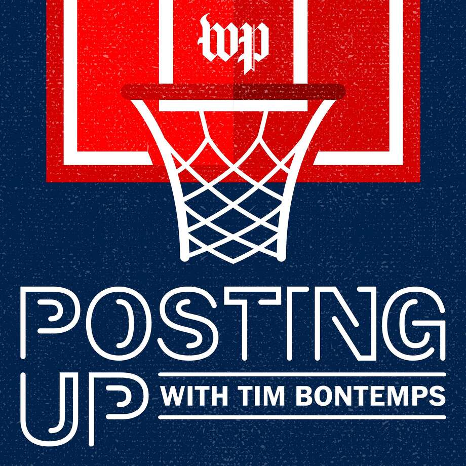 Blake Griffin: Will play, start Thursday