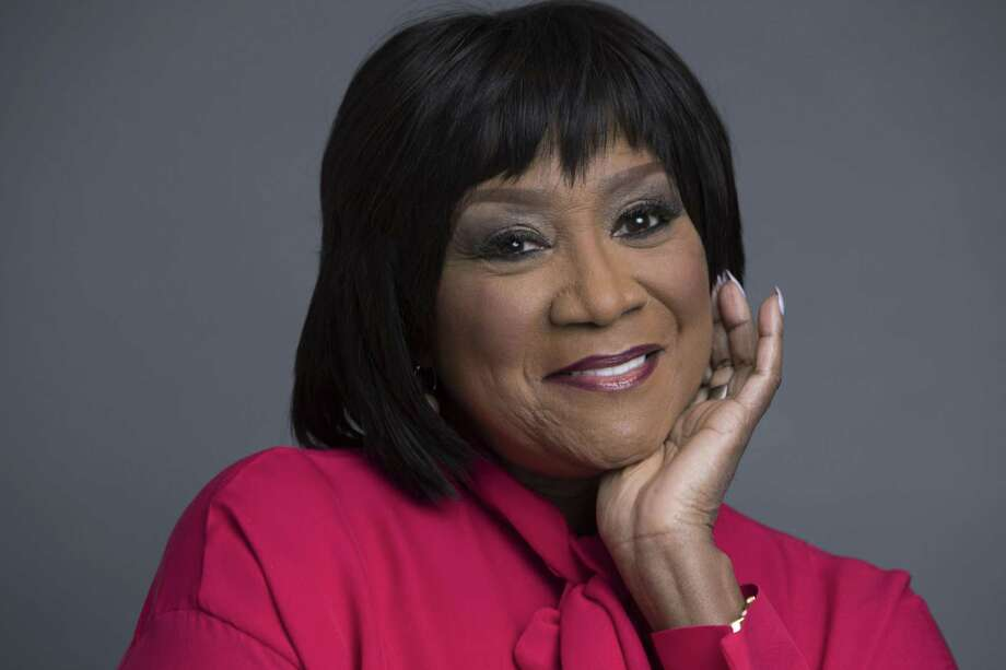 Patti LaBelle comes to the 10,000-seat Mohegan Sun Arena on Feb. 10. Photo: Amy Sussman / Invision / Associated Press / 2017 Invision