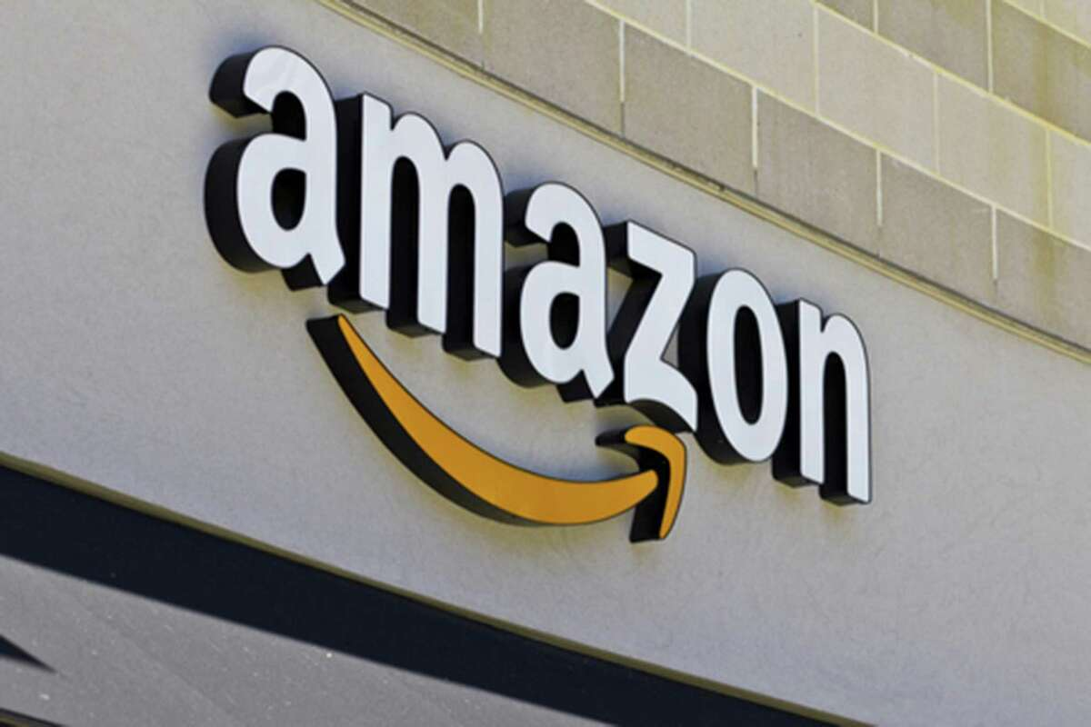 When Amazon sets its sights on a new industry, corporate America shudders.