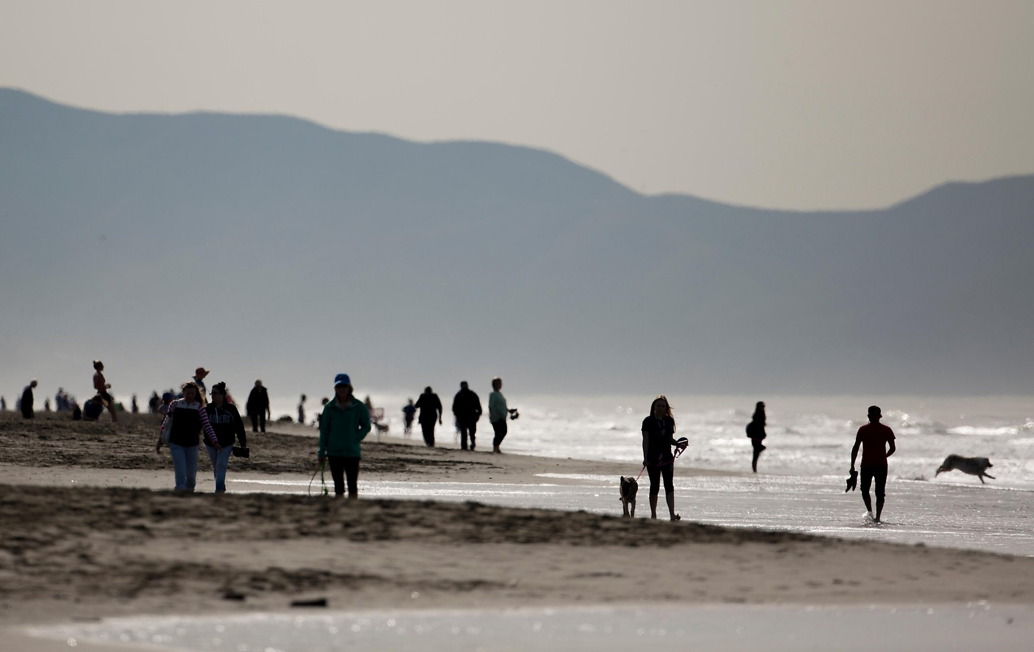 Temperatures in the 70s coming to Bay Area on Monday | San Francisco Gate