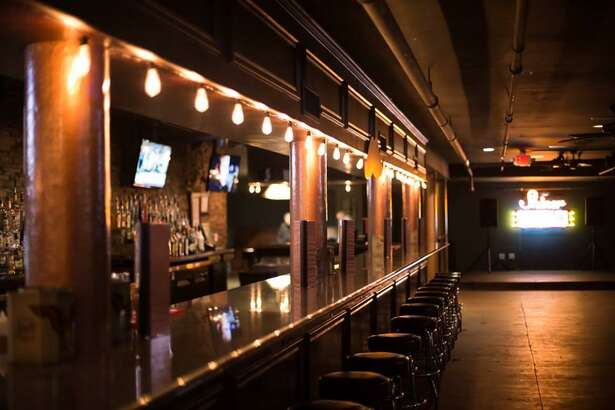 """San Antonio's On the Rocks Pub was apparently approached by casting rep for TV's """"Bar Rescue"""" show on Paramount Network."""