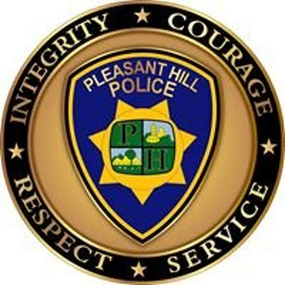 Pleasant Hill Police Search for Man Seen with Assault-Style Rifle