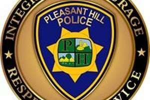 Pleasant Hill Police conducted an exhaustive search for a man seen carrying an assault weapon and wearing a bulletproof vest.