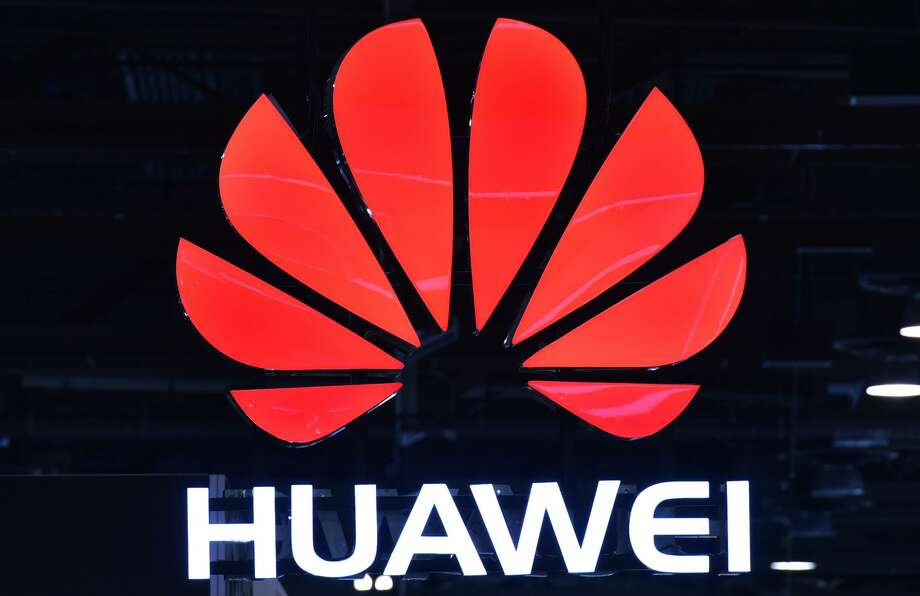 20. Huawei (phones, computers, cloud servers and more) Photo: MANDEL NGAN/AFP/Getty Images
