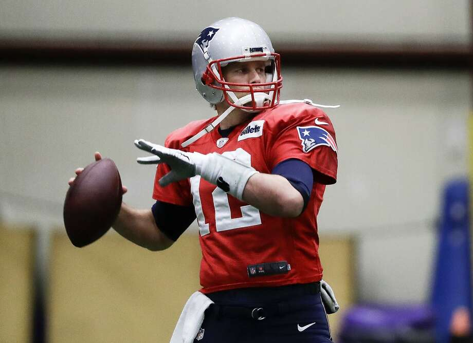 Patriots could claim nfls greatest dynasty title from 49ers with with a win on sunday tom brady and the new england patriots could further bolster m4hsunfo