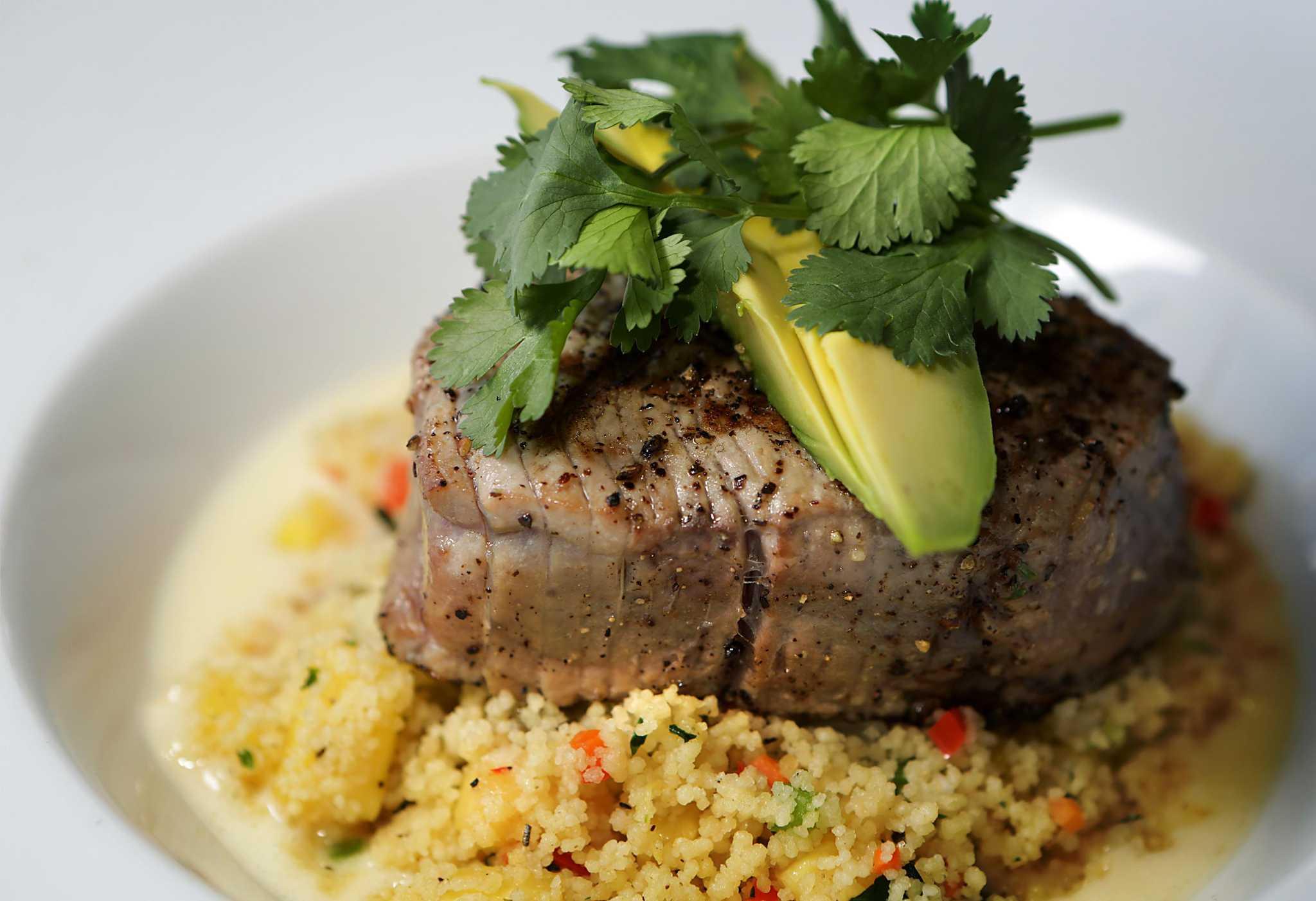 49 San Antonio-area restaurants outside Loop 1604 worth exploring ...