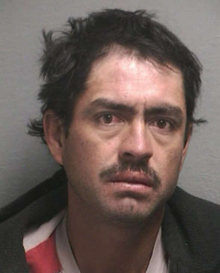 Man charged with capital murder after allegedly stabbing ex-wife\'s ...