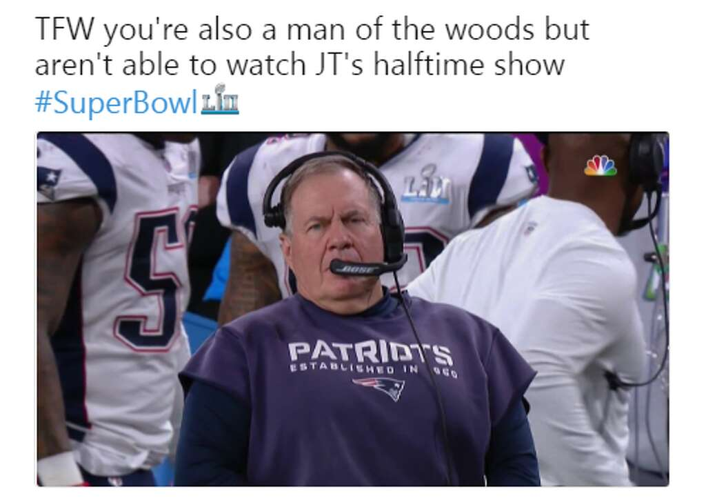 1024x1024 memes go in on patriots after eagles pull off upset houston chronicle