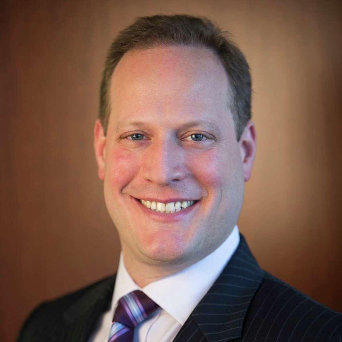Josh Wallenstein