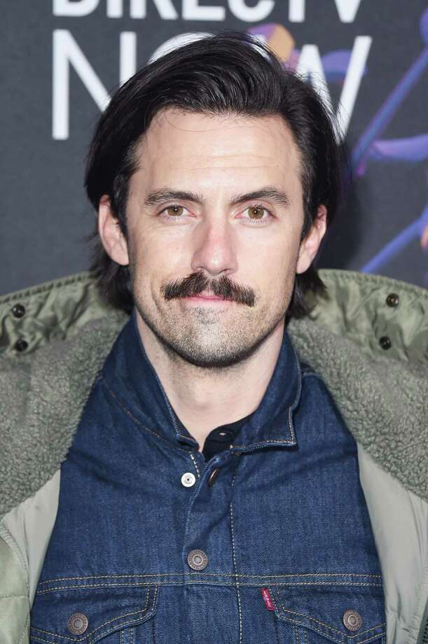 "The National Fire Protection Association is praising the show ""This is Us"" for spotlighting fire safety in depicting the death of Jack (played by Milo Ventimiglia, pictured). Photo: Michael Loccisano / Getty Images For DirecTV / 2018 Getty Images"
