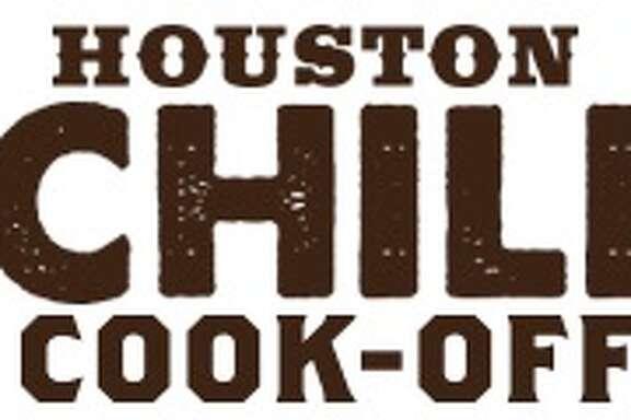 Houston Chili Cookoff