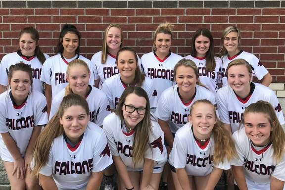 Members of the 2018 Hargrave softball team bring a lot of experience to the season.