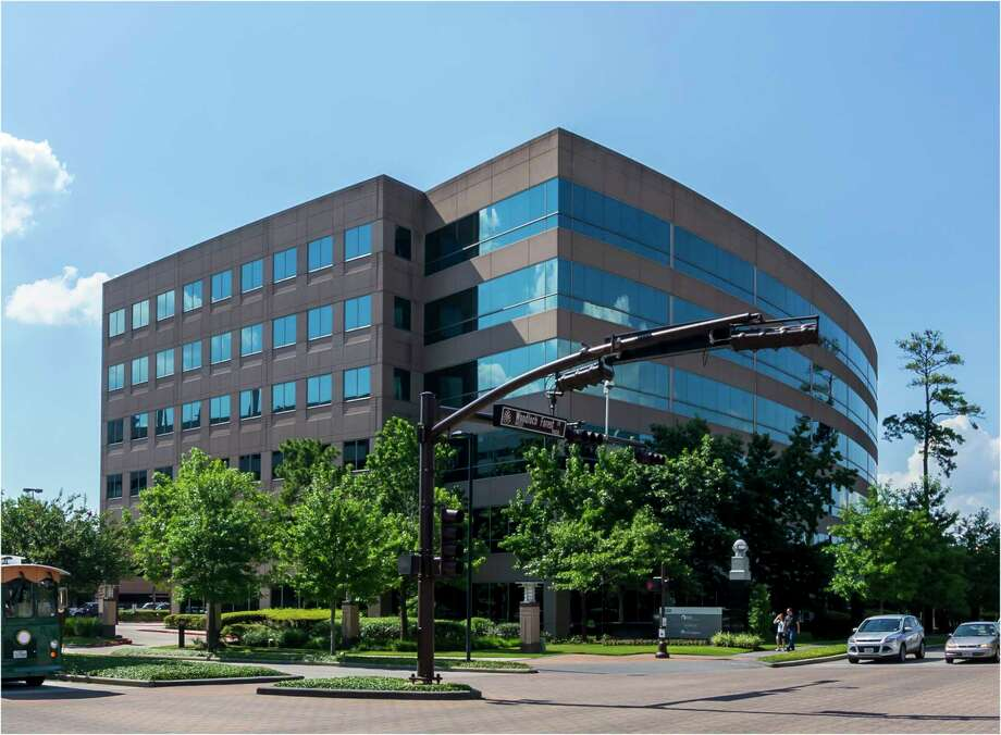 LGI Homes has signed a 22,263-square-foot headquarters lease renewal and expansion at Town Center I, 1450 Lake Robbins Drive, The Woodlands. JLL represented the landlord, BIT Holdings Forty-Six Inc. Photo: JLL