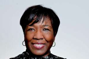 Terri Williams has been chosen as a nominee on CPS Energy's Board of Trustees.