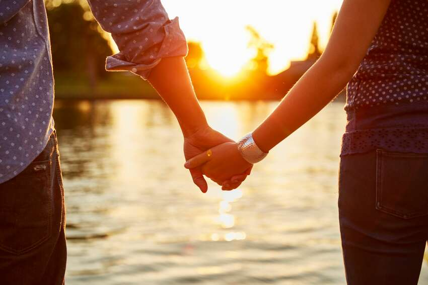 Watching your weight, living with food allergies or just plain sick of the same old date night? Click through the slideshow for some fresh dating ideas.