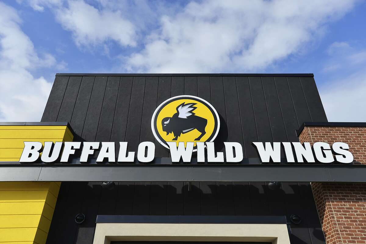 Buffalo Wild Wings: Active-duty and retired armed services members can receive a free small traditional or boneless wings and a side of fries. Offer is valid for dine-in only.